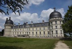 https://www.chateau-valencay.fr