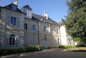 http://www.maison-george-sand.fr/