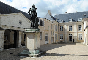 https://www.chateauroux-tourisme.com/culture-patrimoine/musee-hotel-bertrand