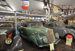 http://www.musee-auto-valencay.fr