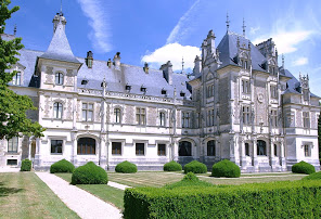 https://chateau-menetou-salon.com