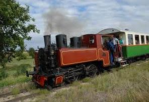 https://www.traintouristiquedubasberry.com