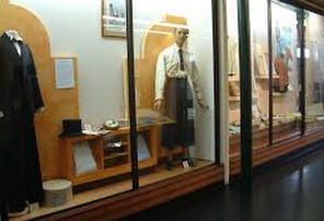 http://www.museedelachemiserie.fr